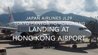 JA703J B777-200 Boeing777-246/ER 32891/427 2003/02
